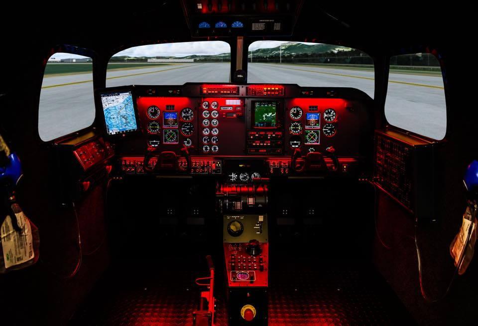 F-14 Digital Airshow - RCU Forums