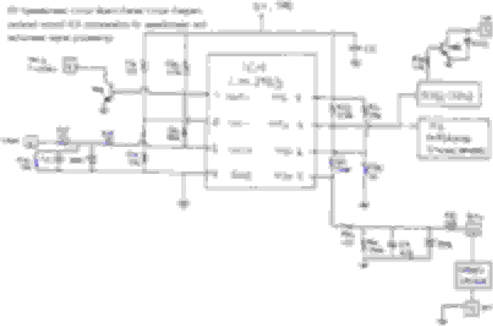 1995 Rx7 Ecu Wiring Diagram
