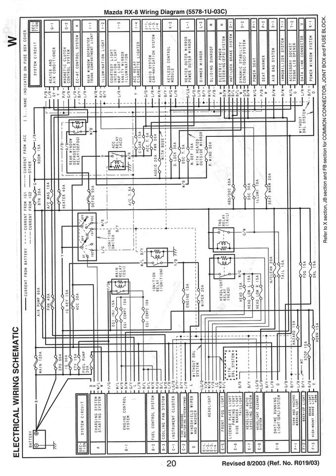 80 37895d1104854314_rx8_wiring_manual_wd_45311dbdfbfbf9298f21b26b30c6893acdd255d7 rx8 alternator wiring diagram yondo tech home rx8 alternator microtech lt10s wiring diagram at virtualis.co