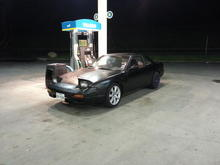 My S13 coupe