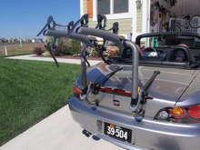 bike rack4.jpg