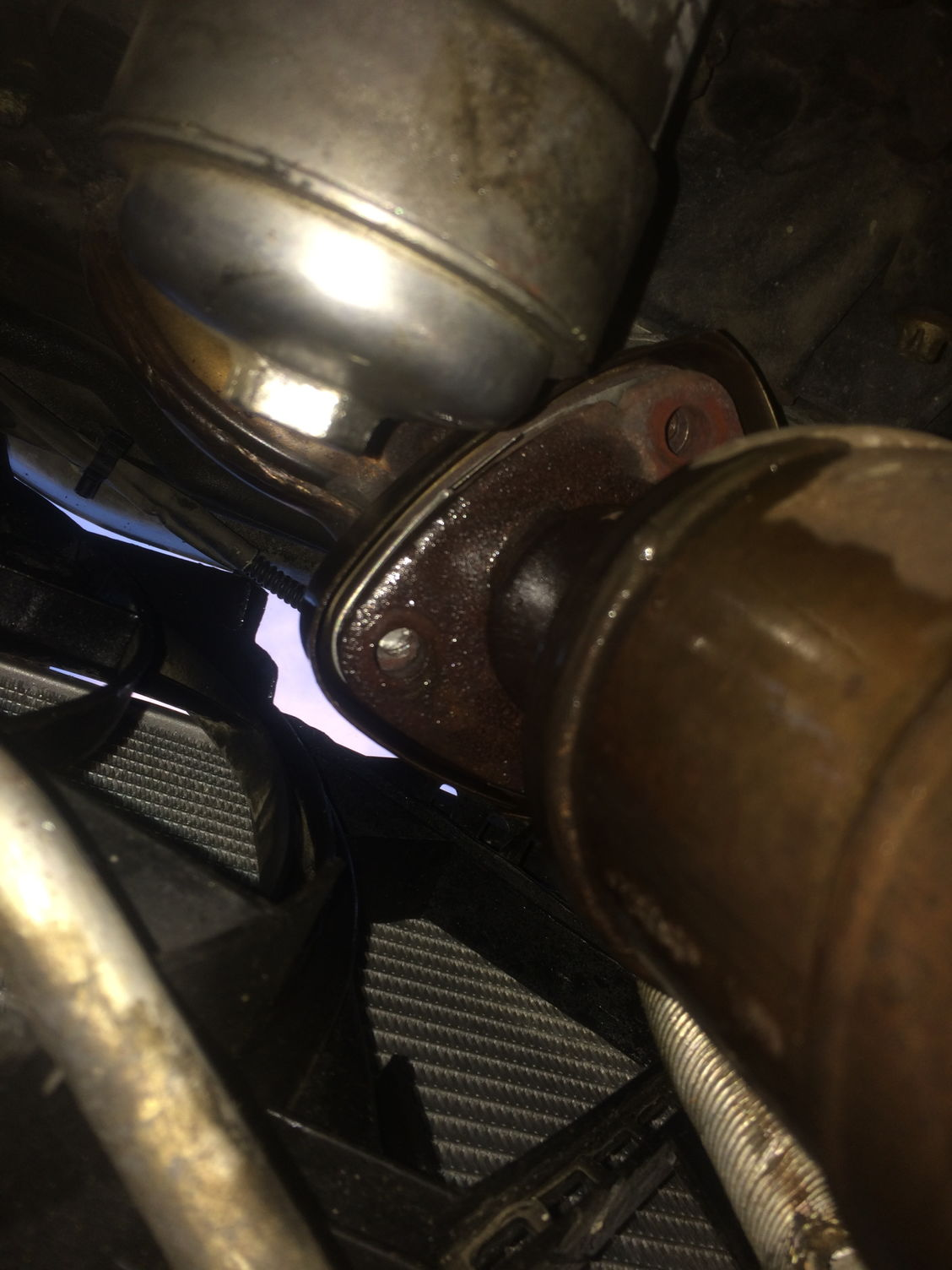 Replacing Oil Pan Need Info Saturn Forum Enthusiasts Forums Vue Change Quote