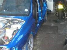 blue scoob (3)