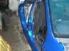 blue scoob (13)
