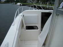 SeaVee 039 (2)
