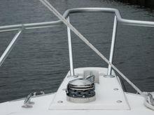 SeaVee 062 (2)