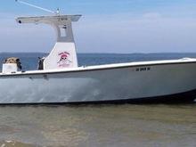 boat3333