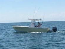 boatformula233