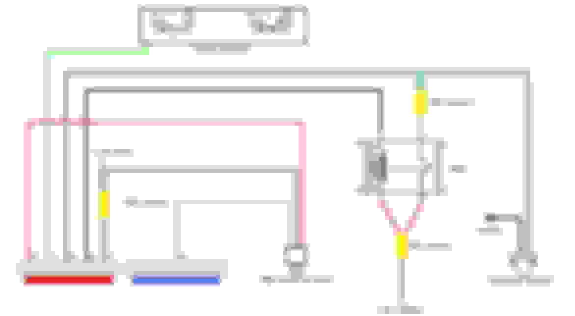 Fabulous Ac Wiring Diagram Ls Swap General Wiring Diagram Data Wiring Digital Resources Skatpmognl