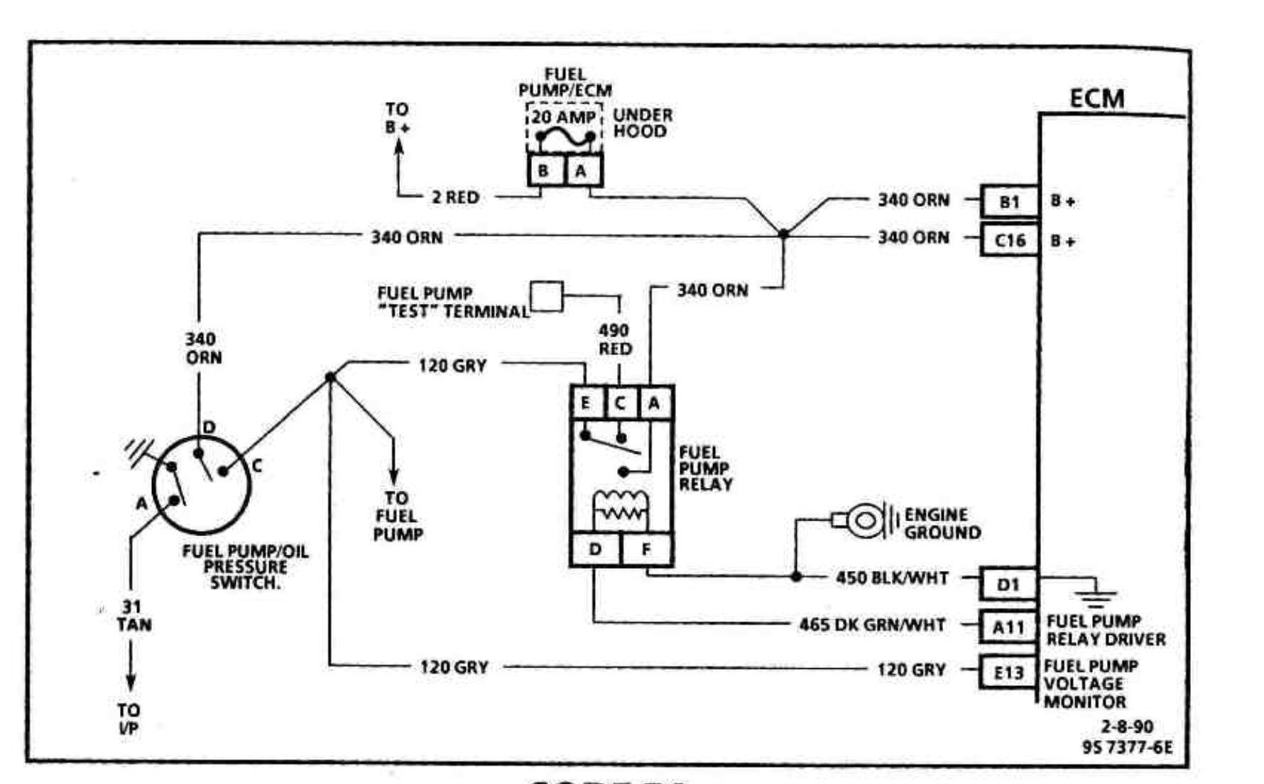 DIAGRAM] Viper Car Alarm Wiring Diagram 92 Camaro FULL Version HD Quality 92  Camaro - FORMATIONRESEAUSOCIAL.NIMESREPORTER.FRDiagram Database