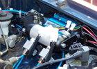 ARB Install 1990 SR5 V6 EX Cab