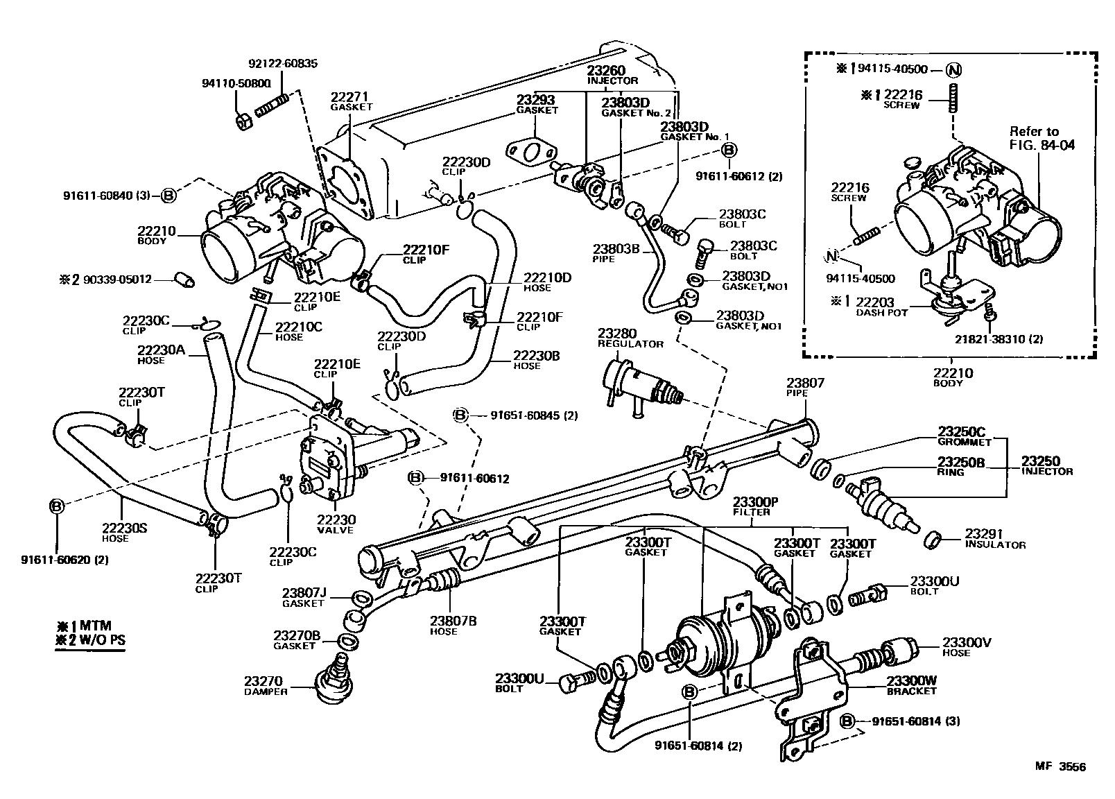 80 image_74e4e9bc0b387403292ba95a6119830226d2b182 joe's 1987 4runner yotatech forums 1987 toyota 4runner wiring diagram at eliteediting.co