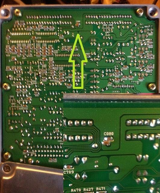 CEL Code 12 - No RPM Signal HELP! - YotaTech Forums