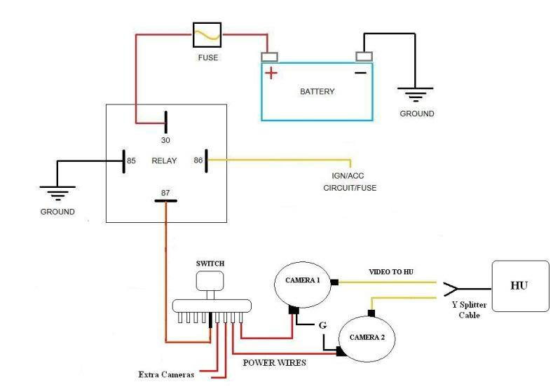honeywell r8184m1002 wiring diagram   35 wiring diagram