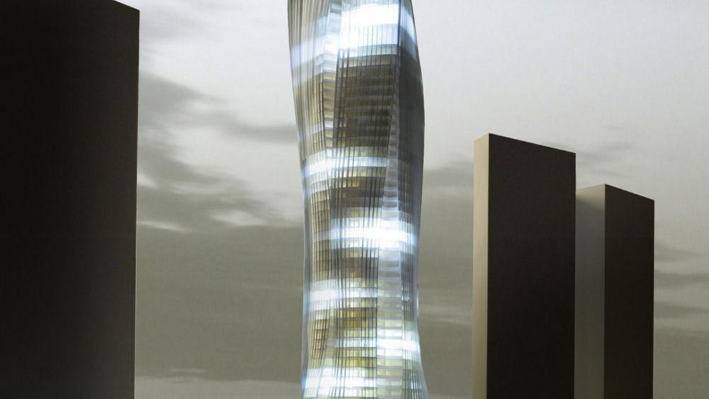 schumacher world champion tower 003