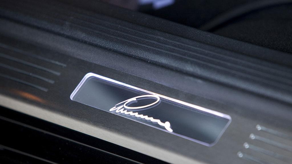 Lumma Design E50 CLR 2010 Mercedes-Benz E-Class