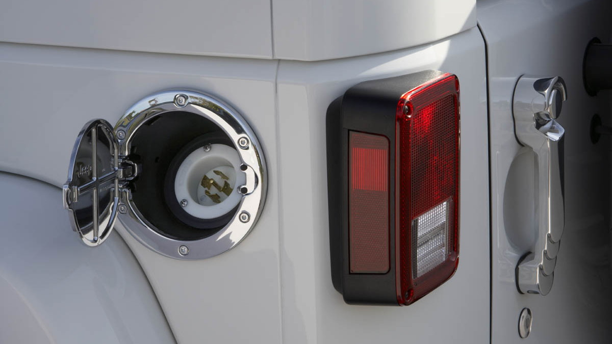 2008 jeep ev concept 006