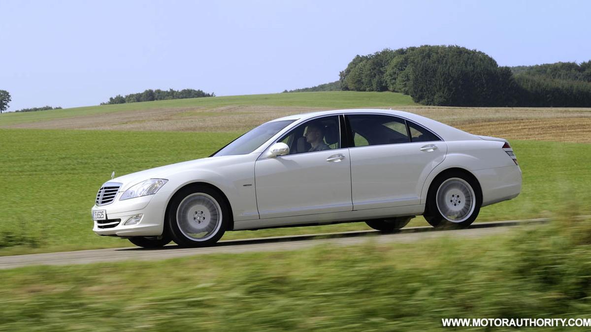 2010 mercedes s320 cdi blue efficiency 006