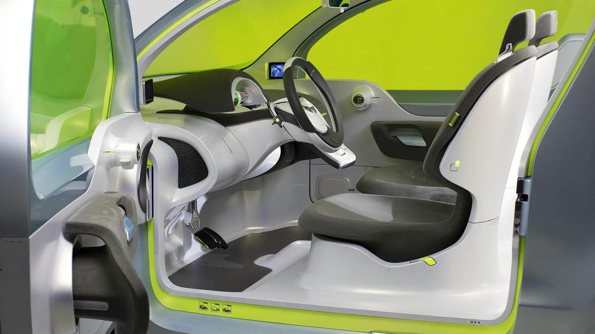 2008 renault ze concept paris 022