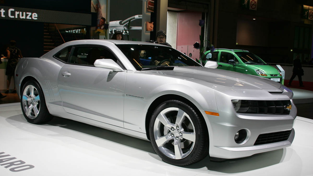 2010 chevrolet camaro live paris 005