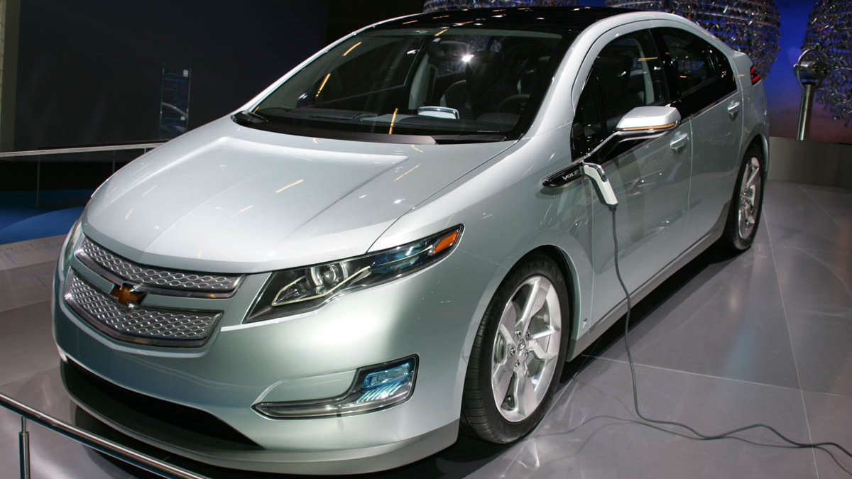 2010 chevrolet volt live paris 009