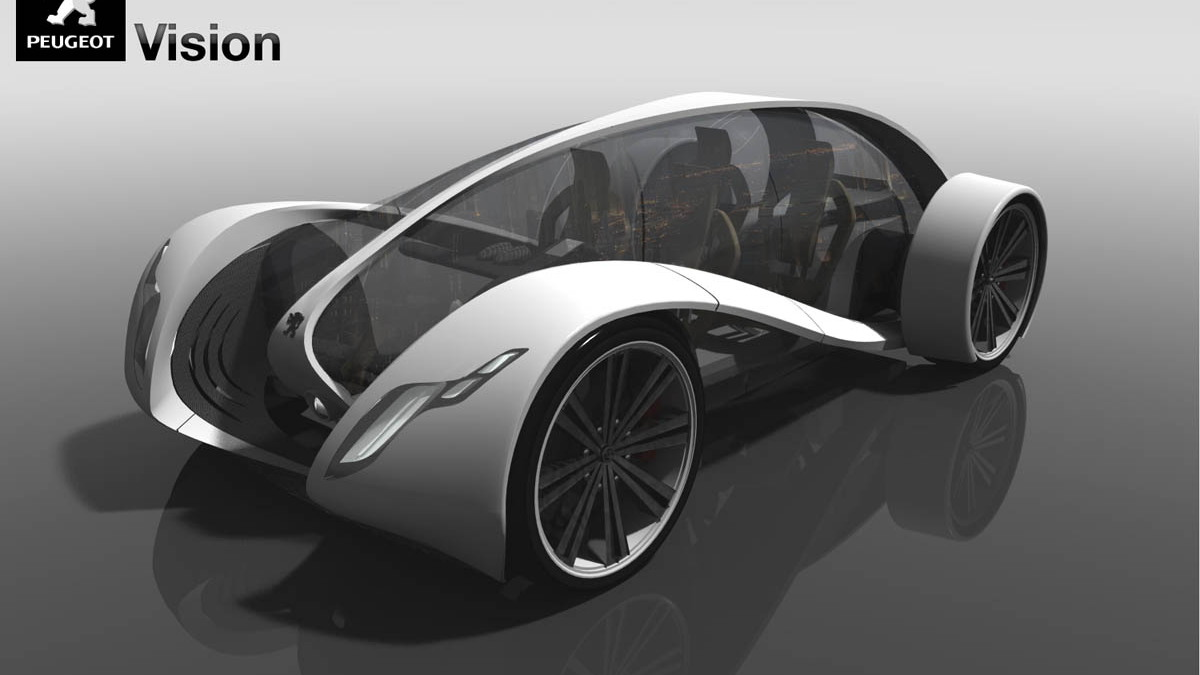 peugeot design contest 2008 top 10 010