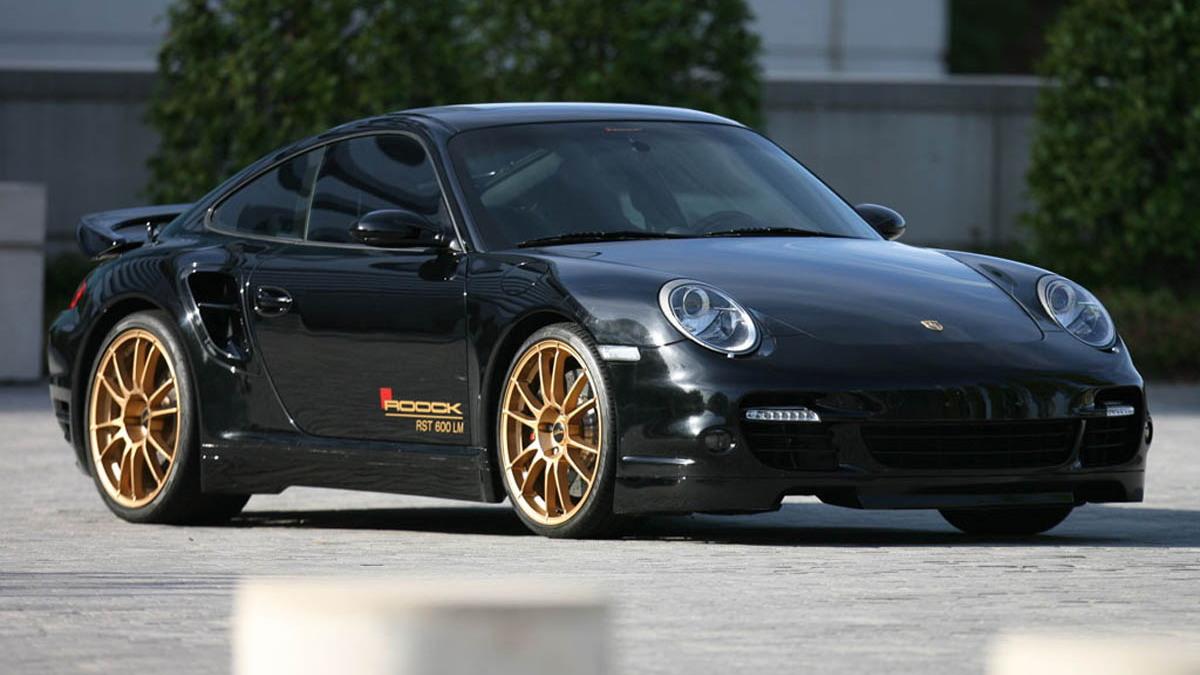 roock porsche 911 turbo 003