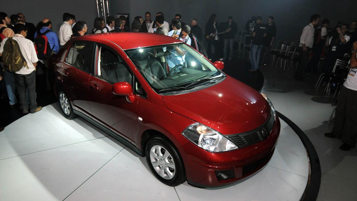 2008 dodge trazo concept 018