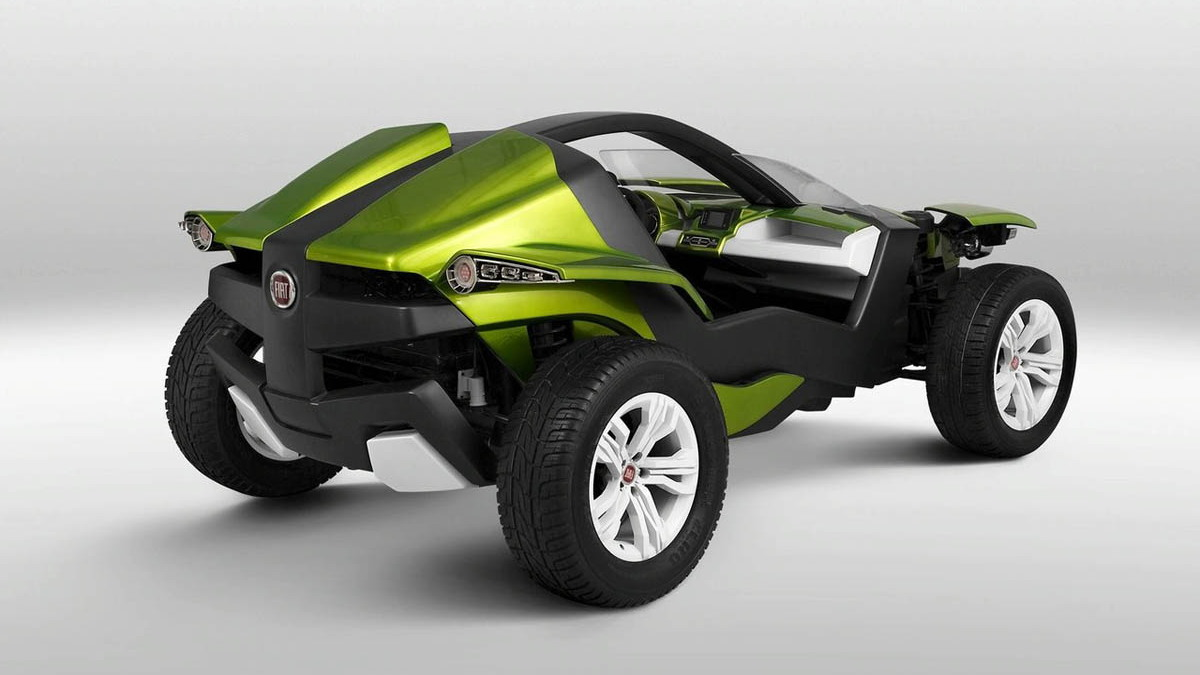 2008 fiat fcc ii bugster concept 002
