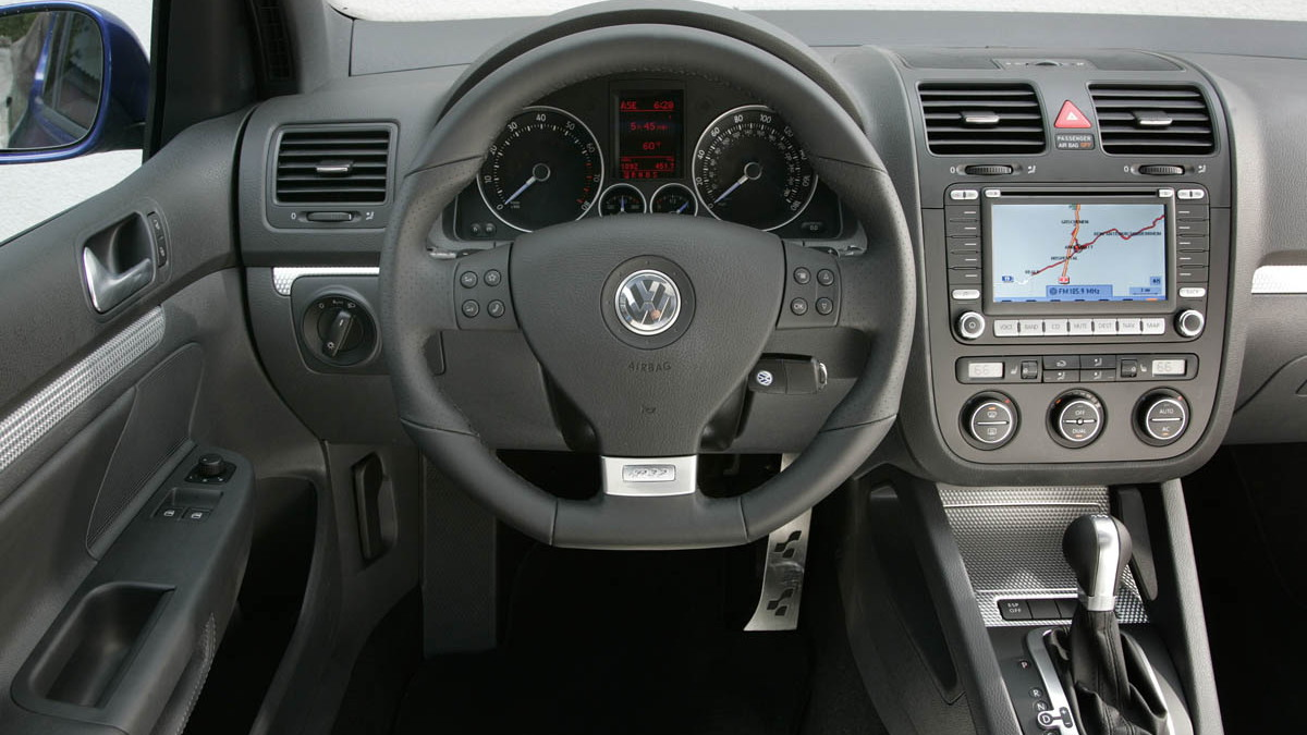 2008 volkswagen golf r32 010