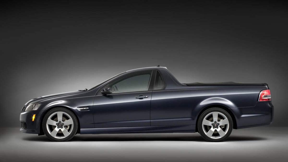 2010 pontiac g8 st004