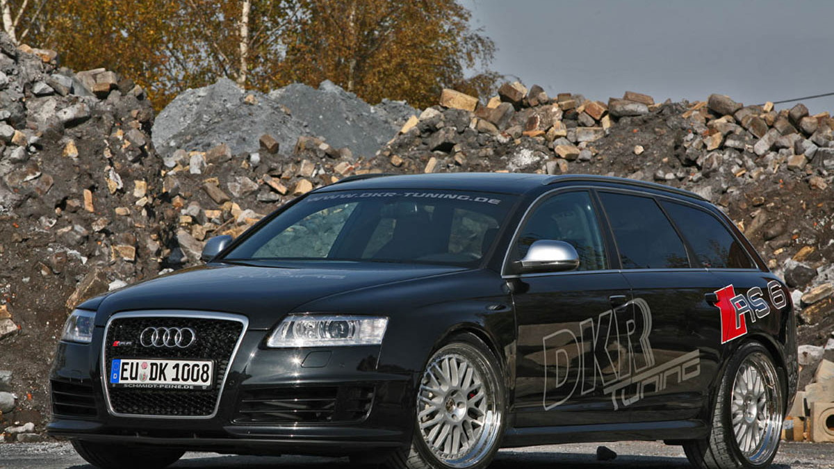 audi rs6 by dkr tuning 007