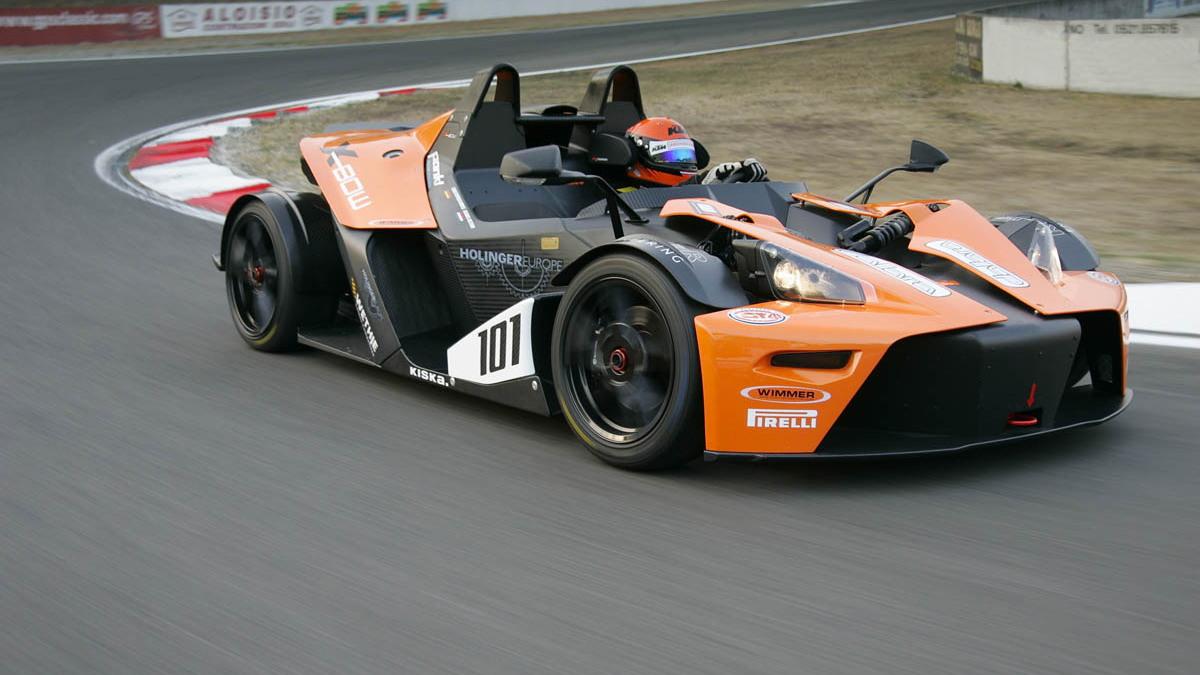 ktm xbow race 012