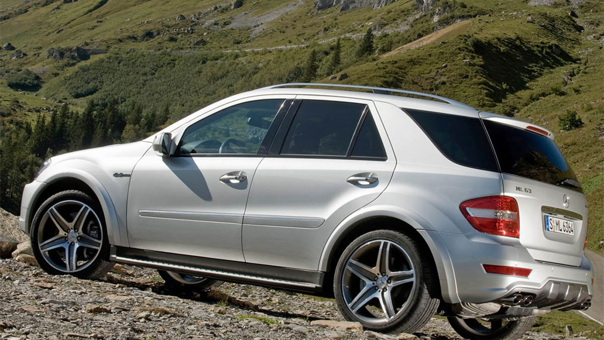 mercedes ml63 amg 10th anniversary 014