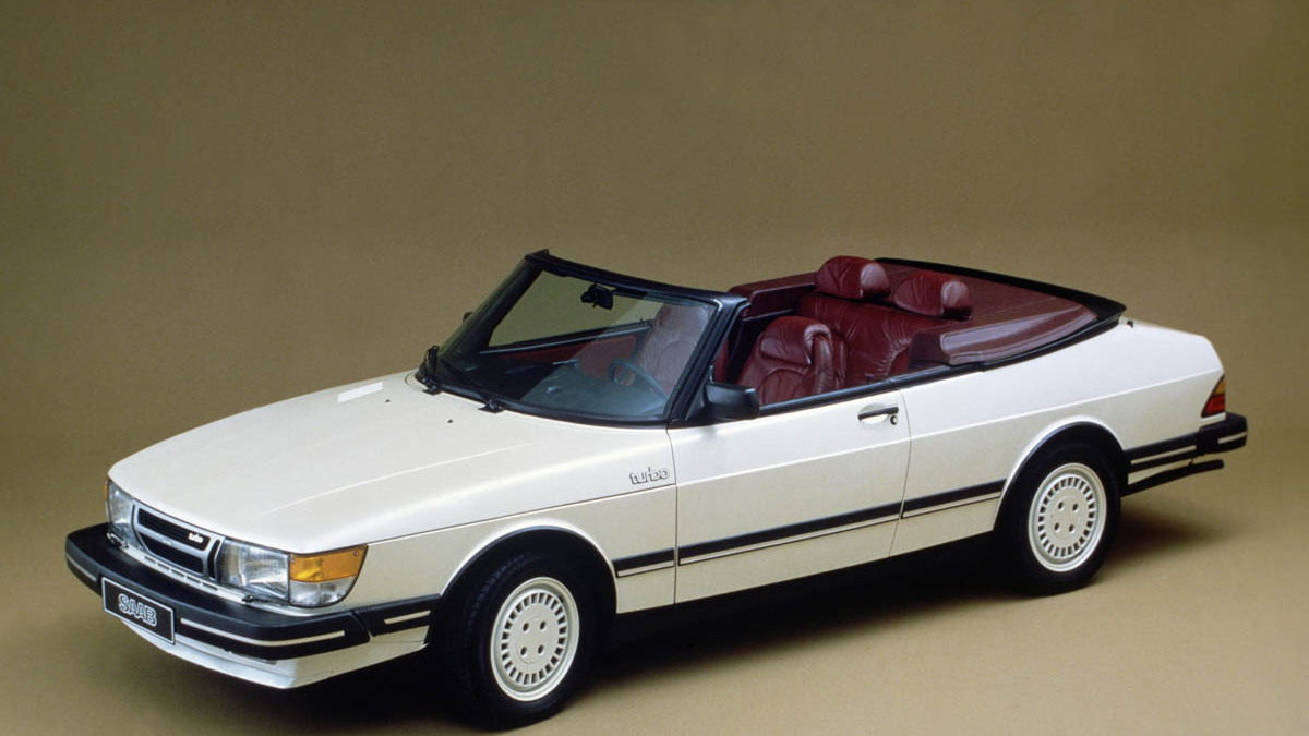saab 9 3 special edition convertible 012