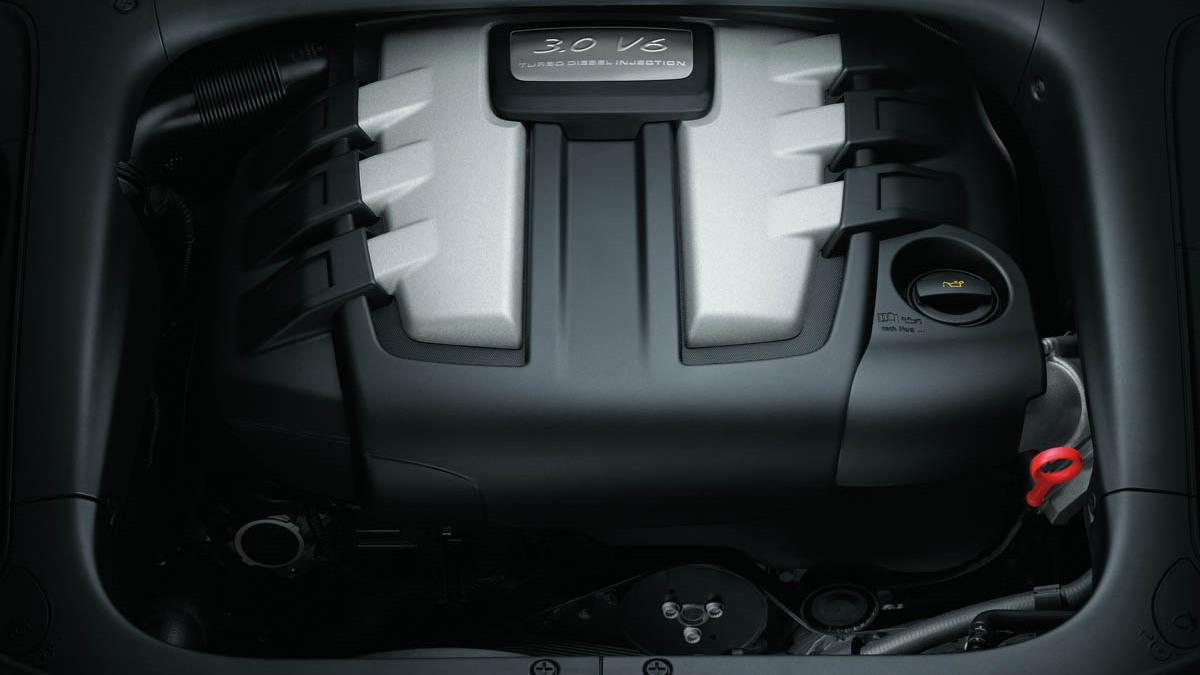 2010 porsche cayenne diesel 003