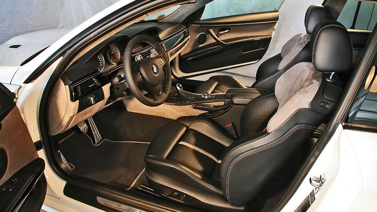 bmw m3 leather edition 008