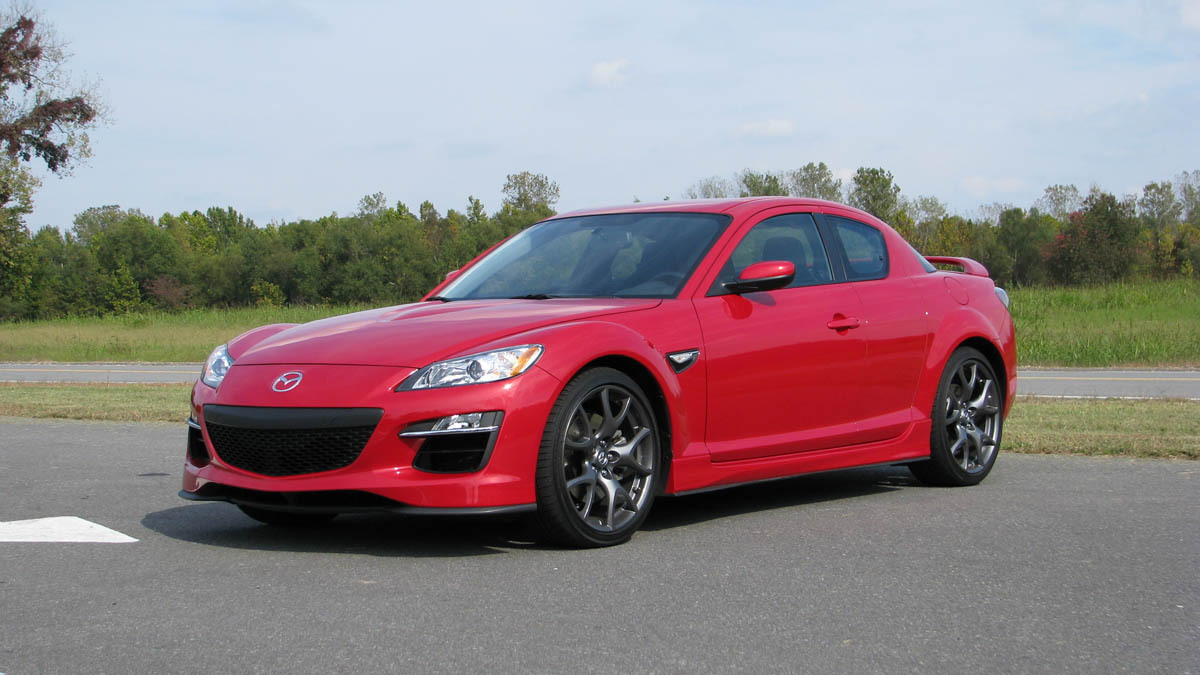 review mazda rx8 r3 012