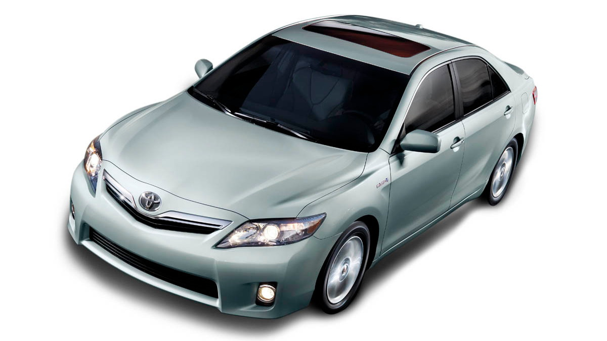2010 toyota camry facelift 006