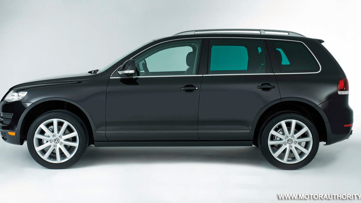 volkswagen touareg lux limited 0002