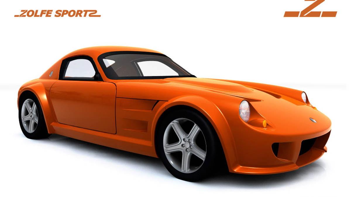 zolfe orange 001