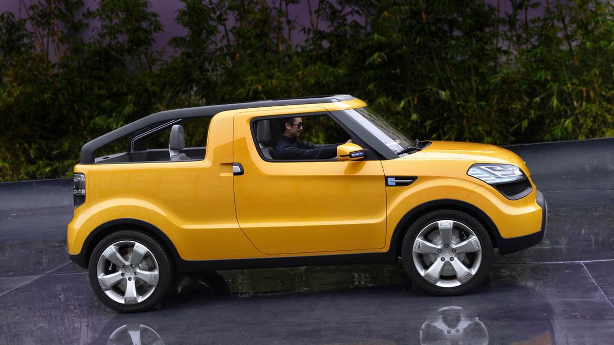2009 kia soulster concept 003