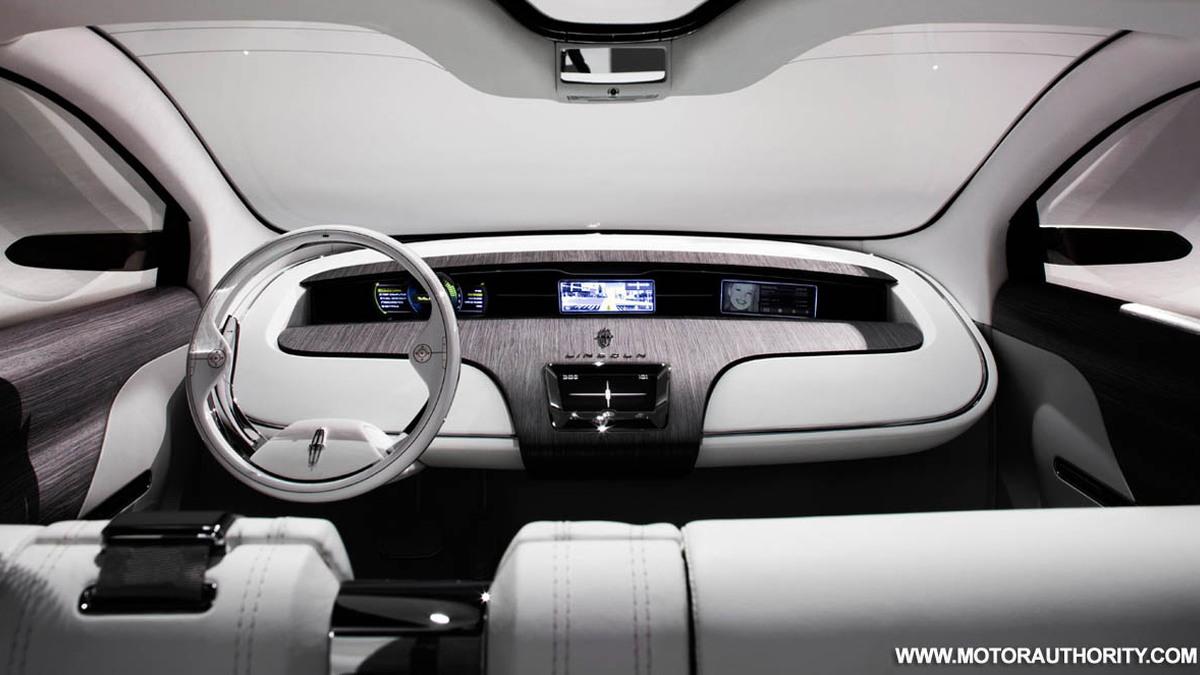 2009 lincoln c concept 012