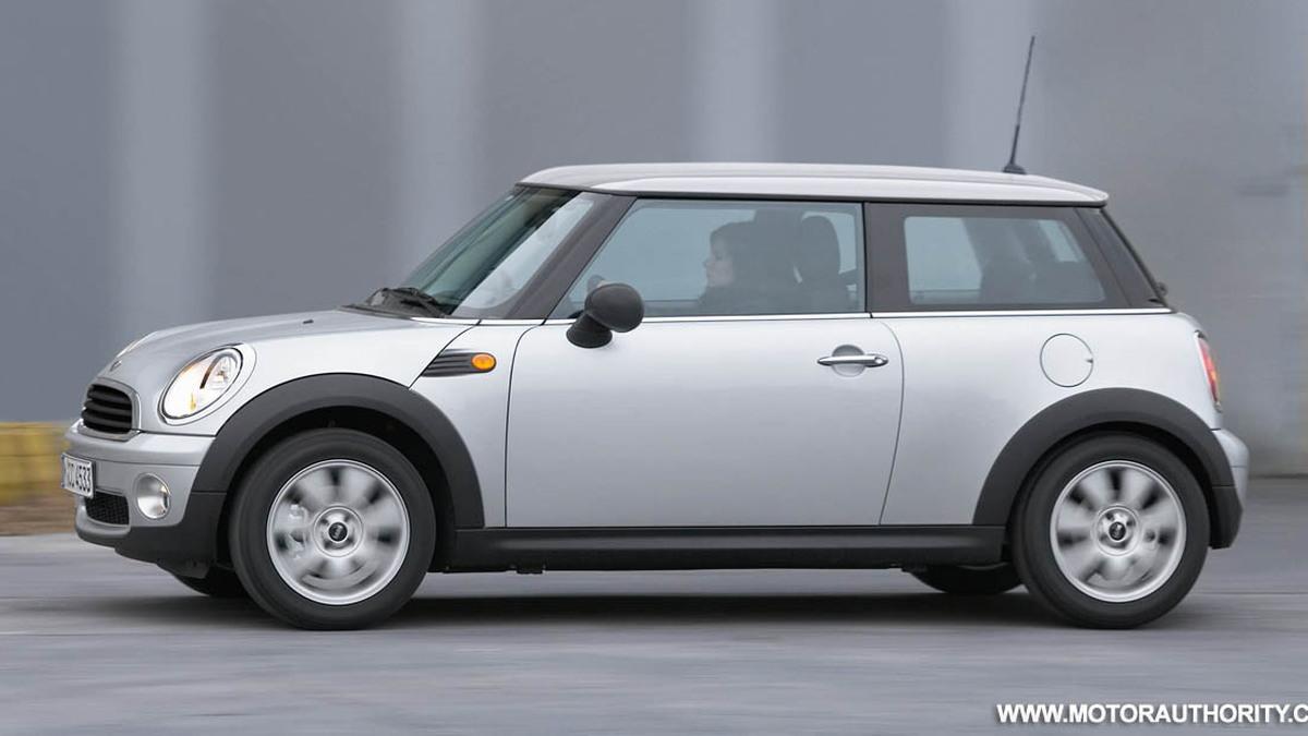 2010 mini one 006