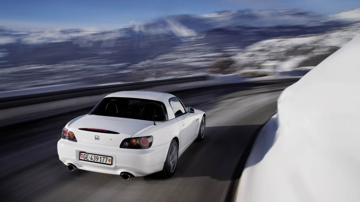 honda s2000 ultimate edition 022