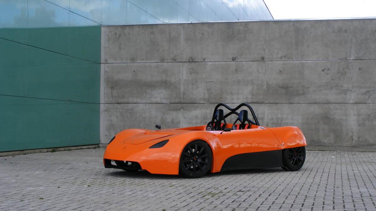 luso motors lm 23 working prototype 002