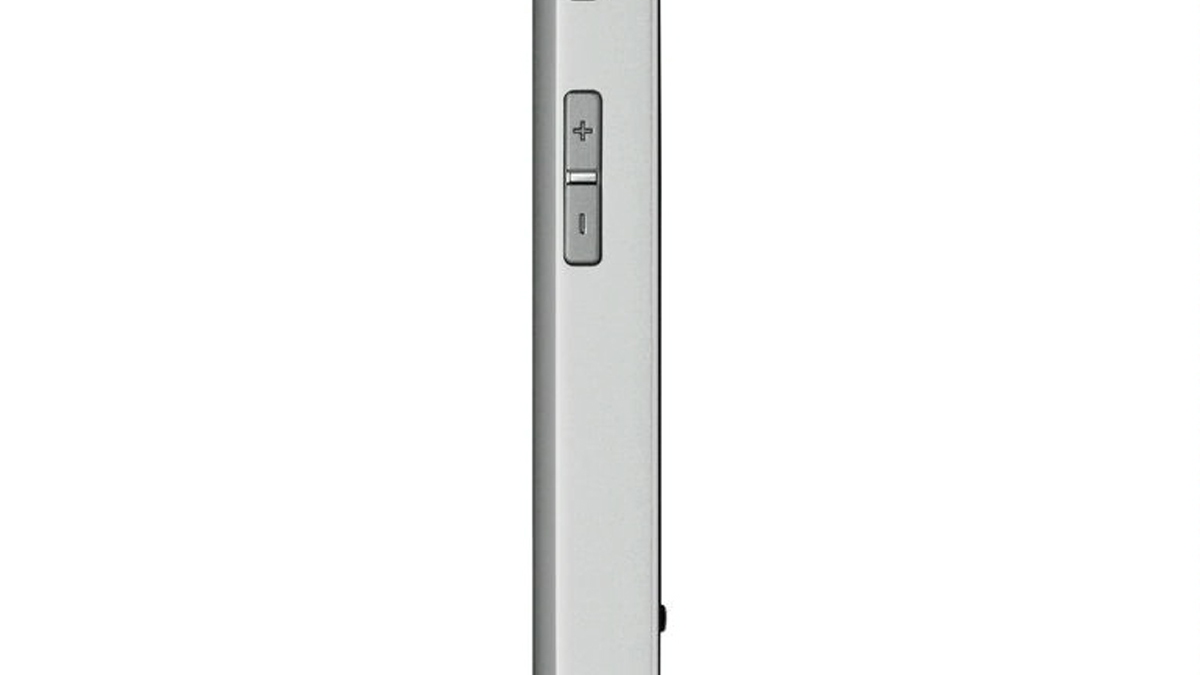 porsche design p9522 phone 015