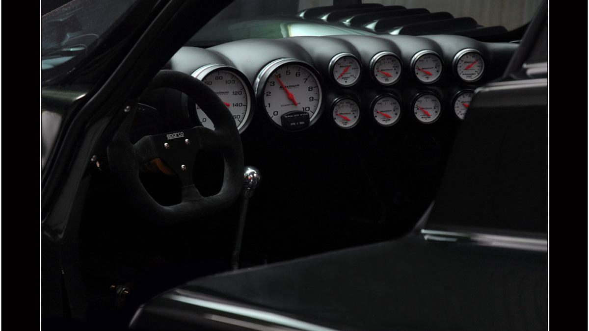 2009 barnard supercar 003