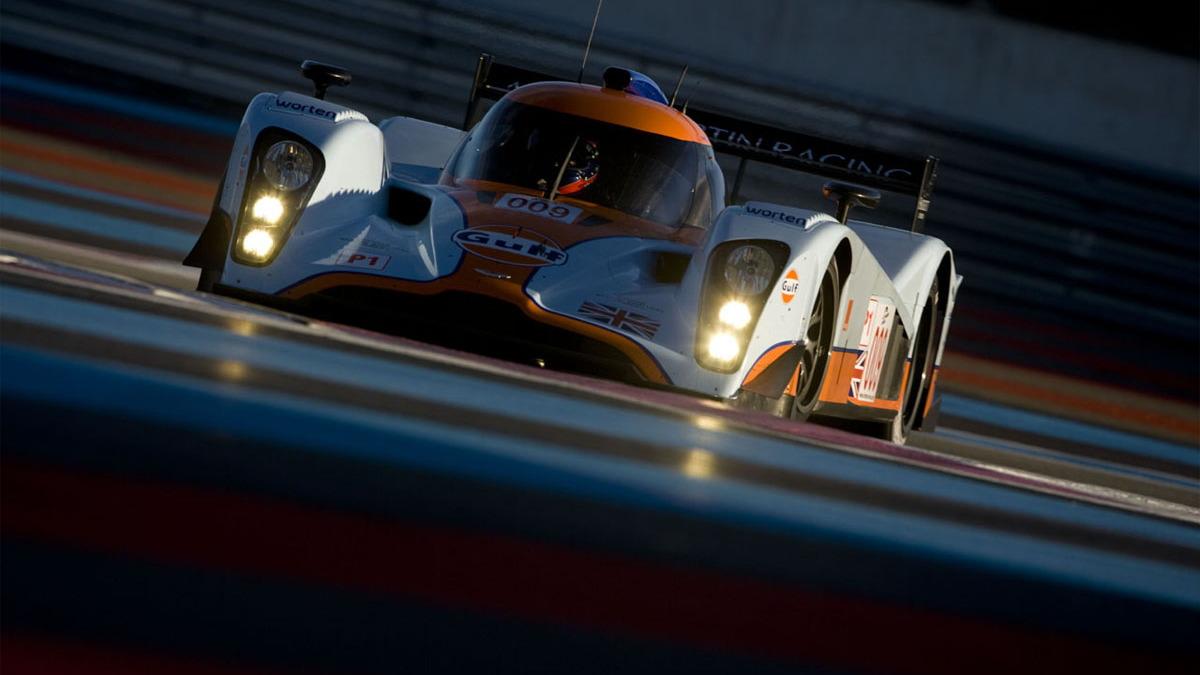 2009 aston martin lmp1 racecar 004