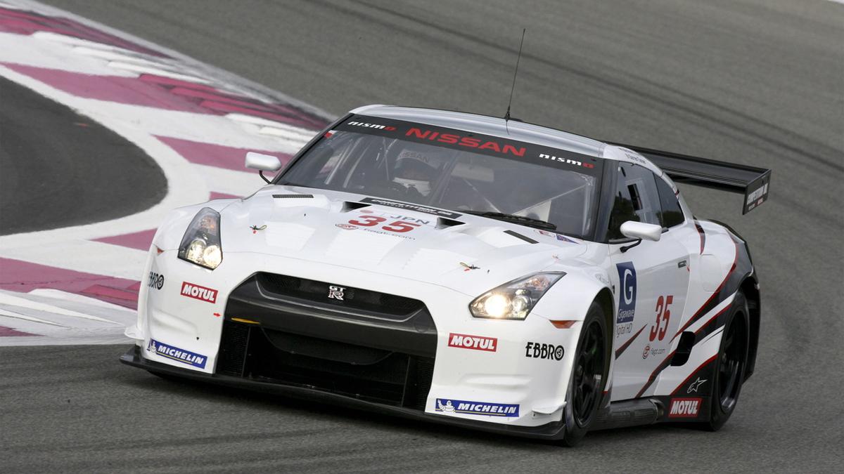 2010 fia gt1 cars 014